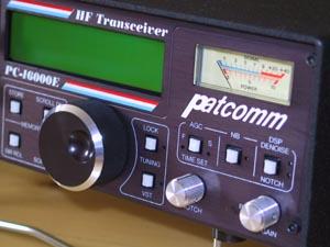 PC-16000E